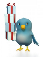 Folge Geschenkefreunde auf Twitter
