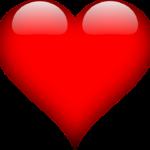 Geschenkideen für den Valentinstag
